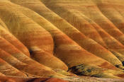 Image of Painted Hills, John Day